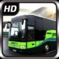 模拟驾驶城市公交官方版