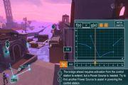 騰訊發布了一款可以學習微積分的游戲《微積歷險記》[多圖]