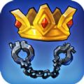 国王与奴隶安卓版