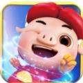 猪猪侠之勇闯太空手机游戏最新正版下载 v1.4.5
