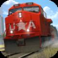 火车模拟专业版2018
