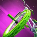 模拟自行车驾驶中文版