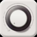 DJ闪光灯模拟器安卓手机版下载地址 v1.0
