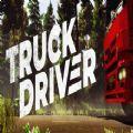 Truck Driver手机版