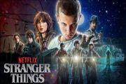 与Netflix合作开发《怪奇物语》,Telltale能否借此翻身?[多图]