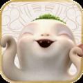 捉妖记2官方网站游戏下载正式版 V1.0.1