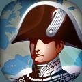 欧陆战争6大清帝国mod版