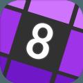 开心斗加减大神赛游戏下载最新版 v7.1.3