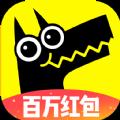 开心斗课间暴走游戏ios版下载 v7.9.1