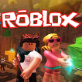 Roblox压力墙模拟器安卓版