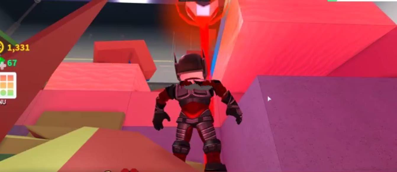 炸弹生存模拟器游戏官方网站下载正式版图4: