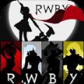 盛大游戏瑰雪黑阳RWBY官网下载安卓版 v1.0