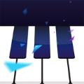 指尖钢琴块2无限爱心内购修改版 v1.0