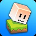 superdropland手机游戏最新版下载 v0.9.30