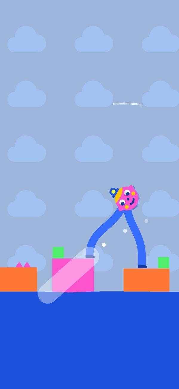 kori walk手机游戏安卓版图2: