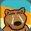 荒野围杀手机游戏最新版下载 v1.0