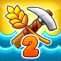 梦想村庄2安卓官方版游戏下载 v1.5.2