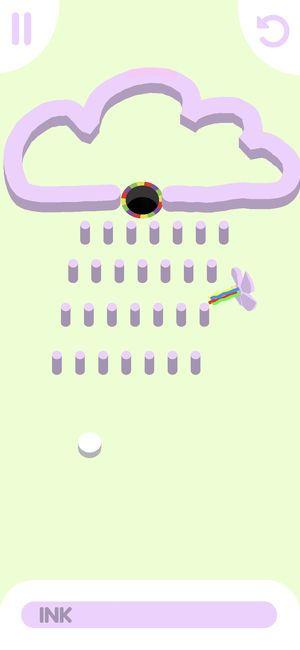 DROLF中文汉化版游戏图4: