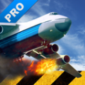 极限着陆3.6全特殊机场解锁修改版下载(Extreme Landings Pro) v3.5.6