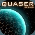Quaser One中文版