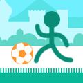 决战迷你世界杯H5点击既玩