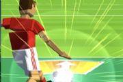 Soccer Kick好玩吗?Soccer Kick新手攻略大全[多图]