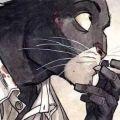黑猫侦探深入本质安卓版
