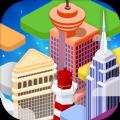 Merge City游戏安卓版 v1.0.8