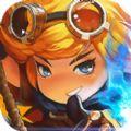 无尽超神官方网站游戏下载最新版
