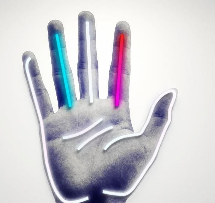 Hand Clap枪声版安卓手机游戏下载图4: