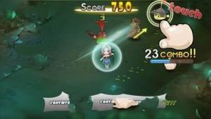 剑与魔法与国家rpg手机版图2
