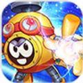 奔跑吧赛尔号安卓官方版游戏下载 v1.0.0