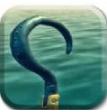 木筏求生2安卓版