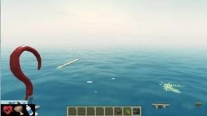木筏求生2游戏图3