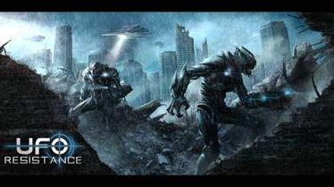 外星人游戏合集