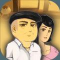中国式父母免费版