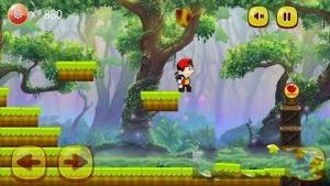 丛林冒险传说安卓版图2