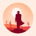 无尽西部Infinite West安卓版下载正版游戏 1.07