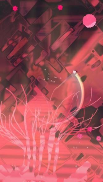 伊甸暗盒手机游戏最新版下载图4: