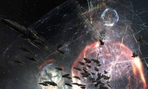 eve银河计划官方网站图2