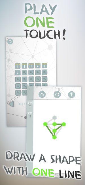 一个键抽奖安卓官网版游戏下载图1: