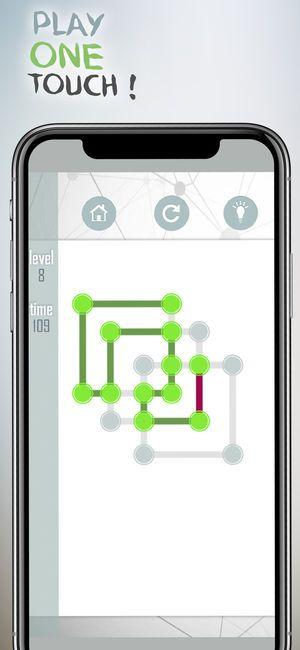 一个键抽奖安卓官网版游戏下载图2: