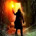 龙门宝藏官方网站下载正版游戏安装 v1.2.7