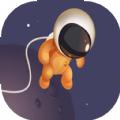 太空奇兵安卓版
