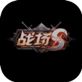 小米游戏战场s官方下载安卓正式版地址 v1.0.75