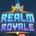 Realm Royale手游