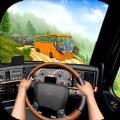 越野公交运输模拟器修改版
