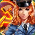 青龙藤空战黎明游戏官方下载公测版 v1.0.4