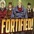 Fortified手机版