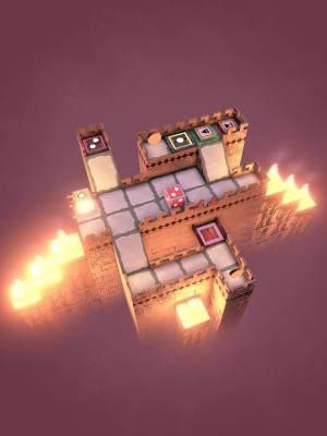 阿瓦城堡轻松解谜安卓版图5